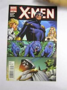 Comics-X-Men-17