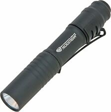 Streamlight Microstream Ultra-compact Aluminum Body With AAA Alkaline Battery -
