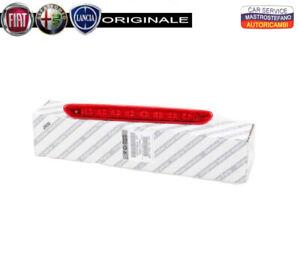 Fiat-51974522-Luce-del-freno-Luce-Arresto-Fanale-Terzo-3-Stop-Fiat-Grande-Punto