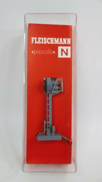Fleischmann piccolo 9200 Form-Vorsignal NEU & OVP CH15628