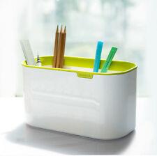 Icon Pencil Vase My Room SYSMAX Pencil Case Multipurpose Green 46117