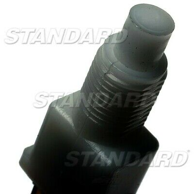 Brake Light Switch Standard SLS95T