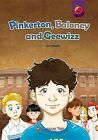Pinkerton, Baloney and Geewizz by Assistant Professor Ann Martin (Paperback / softback, 2015)