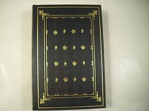 The Portrait of a Lady Henry James International Collectors Library VGC 22-3J