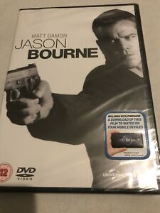 Jason-Bourne-DVD-2016-Matt-Damon-Greengrass-DIR-cert-12