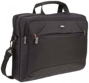 AmazonBasics-15-6-Inch-Laptop-and-Tablet-Bag