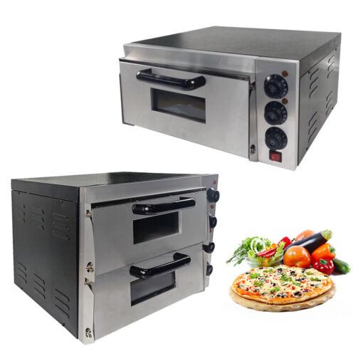 Pizzaofen Backofen Pizzabackofen Flammkuchen Flammkuchenbackofe Gastronomie