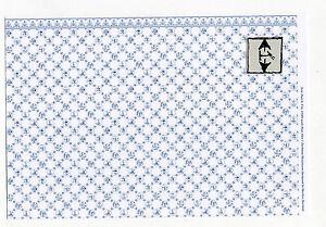Half-Scale-wallpaper-Dutch-Tile-Blue-jms03-Jackson-039-s-Miniatures