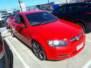 Holden-VE-Ute-commodore-RWC-and-Stamp-duty-all-paid-Drive-away-3029