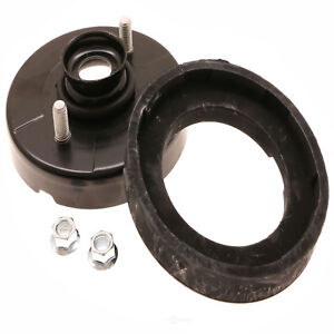 Suspension Strut Mount Rear Trw Jsl4904s Fits 11 12 Honda Accord Ebay