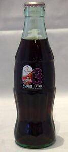 2000-SYDNEY-OLYMPICS-COCA-COLA-BOTTLE-034-5-MONTHS-TO-GO-034-MONTH-3