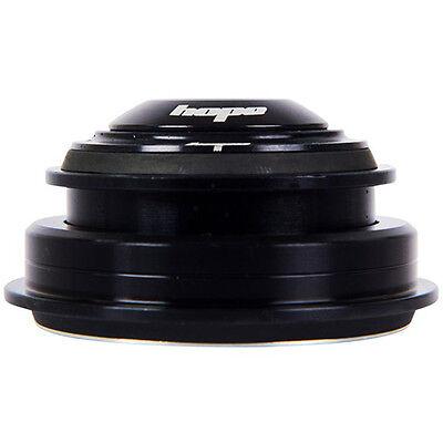 Black Brand New Hope Tapered Headset 44mm Top 56mm Bottom