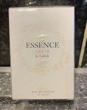 Joyaux Eau De Parfum 1.7oz 50ml