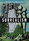 Surrealism (Movements Mod Art) by Fiona Bradley (Paperback, 1997)