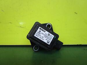 Audi A6 ESP Yaw Sensor 8e0 907 637 A