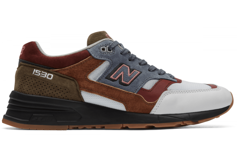 New Balance M1530WBB made in England