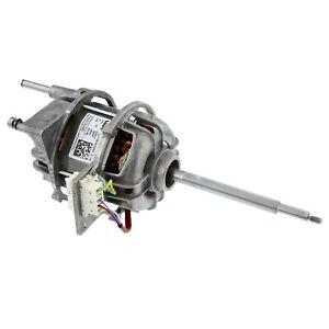 Electrolux Rex AEG motore DB085D50E00 asciugatrice T65 T76 EDH EW8 TWG RDH ZDH