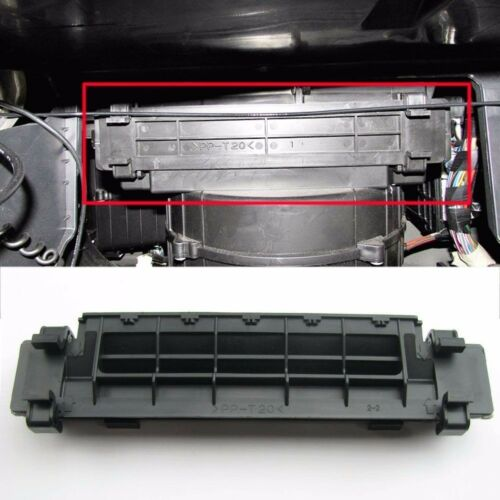 Air Filter Cover Assy OEM Parts for Hyundai 2010-12 Santa Fe 2009-16 Sorento