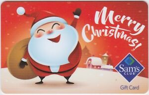 image is loading sam 039 s club happy chubby santa claus