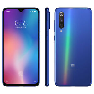 Nuevo-global-Xiaomi-MI-9-SE-6GB-64GB-5-97-034-Dual-SIM-LTE-48MP-camara-Phone-AZUL