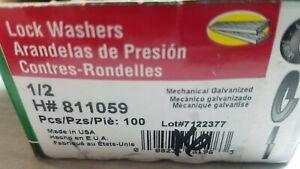 100-Lock-Washers-1-2-034-Galvanized