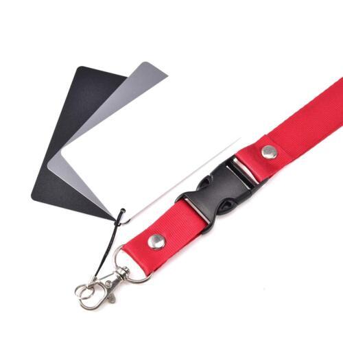 25mm x 67mm Plastic Buckle Adjustable Side Release Clasp Pet Collar Bag Straps