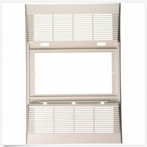 Exhaust Fan Cover Bathroom Grille Vent Covers Replacement Ho