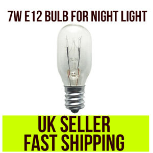 1-x-E12-7W-Bulb-for-Night-Lights