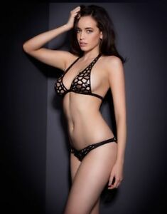 Image is loading Agent-Provocateur-Varla-Bikini-brief-size-2 3ad5b1a8c