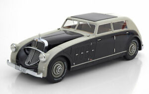 1-18-CMF-Maybach-Zeppelin-ds8-Streamliner-Spohn-GREY-BLACK
