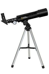 National-Geographic-50-360-Telescope
