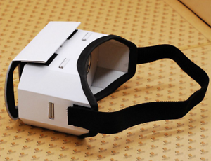 3D-DIY-Google-VR-Virtual-Reality-Glasses-Cardboard-for-4-7-5-5-034-Smart-Phone-un
