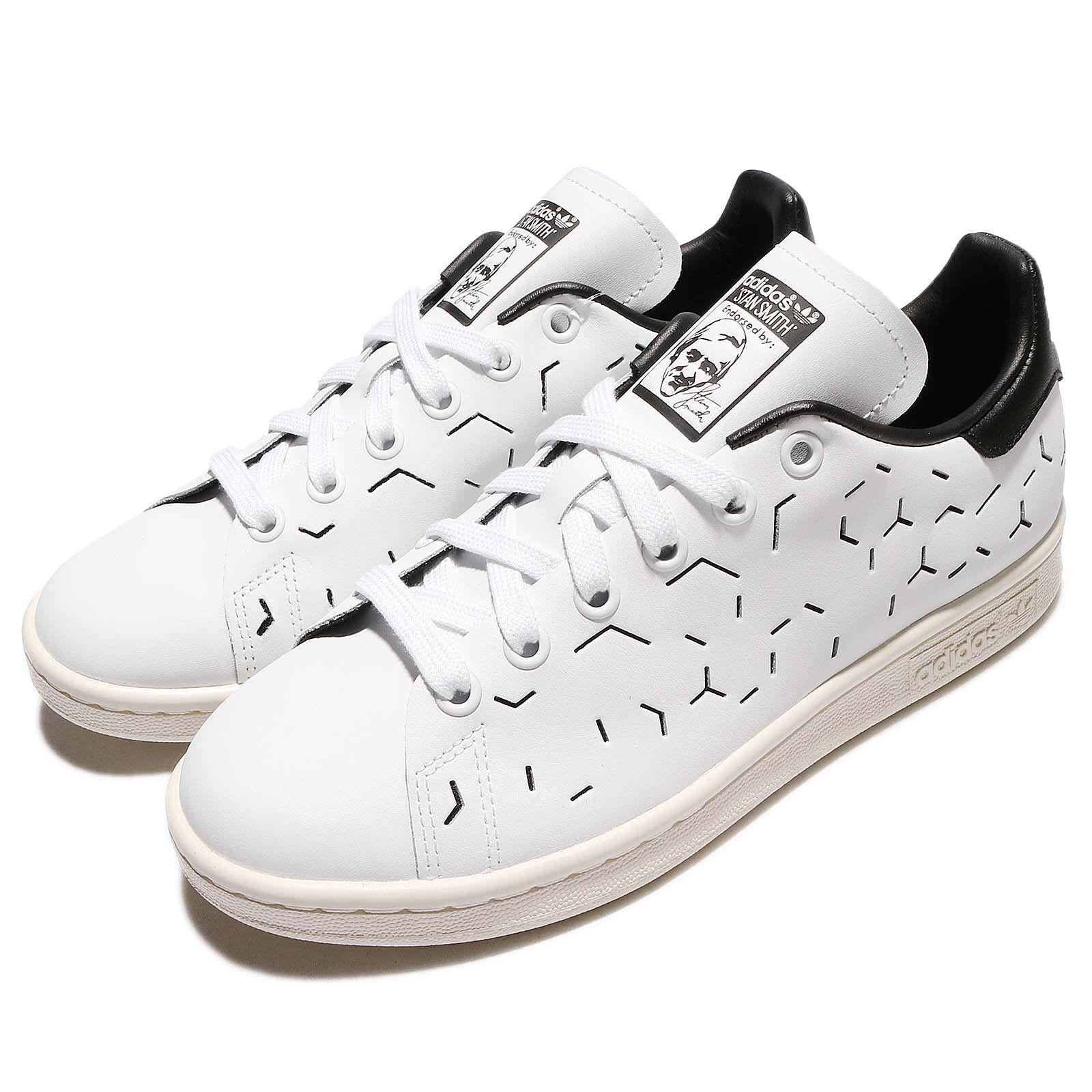 Adidas Originals Women's Stan Smith shoes Size 6.5  us BZ0393 LAST PAIR