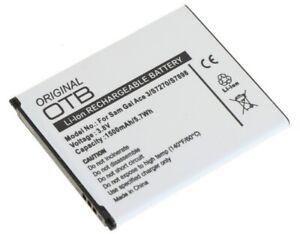 Original-OTB-Akku-fuer-Samsung-Galaxy-Trend-2-SM-G313HN-Handy-Batterie-Battery