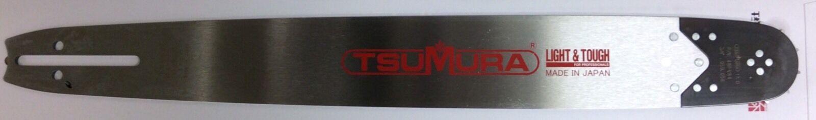 Guía de Tsumura 20  Bar 3 8-050-72DL Repl. Dolmar PS460 5100S 5105 6100 200 rndk 095