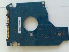 MK5065GSX MK6459GSX MK5059GSX MK3265GSXW SATA 2.5 G002641A Hard Drives PCB