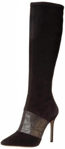 Pour La Victoire Women/'s Ceri Knee High Boot