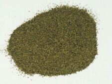 NATURAL SEAWEED POWDER SUPPLEMENT FOR DOGS NATURAL CONDITIONING POWDER ORGANIC