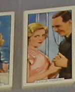 #2 - A Cup Of Kindness Card Fabbricazione Abile
