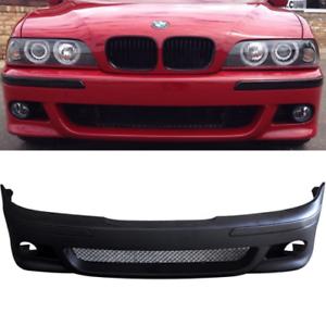 Front-M5-Bumper-for-BMW-E39-no-PDC