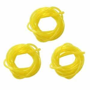 """Tygon Fuel Line 10 FT Package 3//32/""""ID X 3//16/"""" OD"""