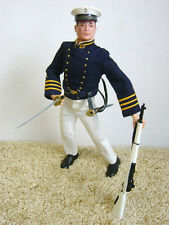 Gi Joe Vintage Annapolis Cadet