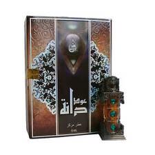 Khalis Oud Daanah Concentrated Perfume Oil Attar / Ittar  6 ml (unisex)