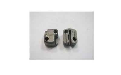 3 screws 1pcs Makita Blade Clamp Jigsaw 4326 4327 4328 4329 JV100D MT431