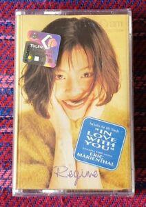 Regine-Listen-Without-Prejudice-Malaysia-Press-Cassette