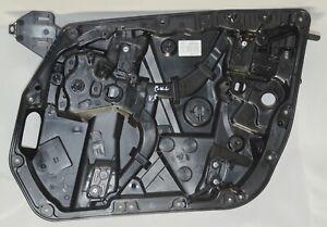 Leve-vitre-Mercedes-W205-Plaque-de-Porte-Lien-avant-Droit-A2057205023-Original
