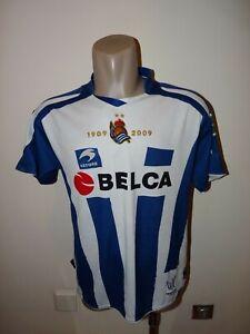 Camiseta-Real-Sociedad-Astore-Centenario