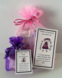 Mother-of-the-Bride-Survival-Kit-Novelty-Fun-Sentimental-Wedding-Gift ...