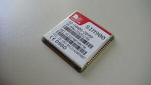 SIM900-SIMCOM-Quad-band-GSM-GPRS-Module-global-worldwild-connectivity