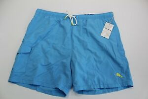 f7c9df947d Tommy Bahama Swim Trunks Mens Board Shorts NEW Naples Coast 3XL ...